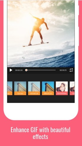 GIF Maker pro 1.2.7 Apk for android