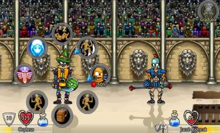 swords-and-sandals-2-apk
