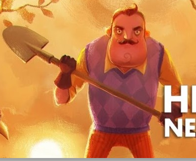 Download-Hello-Neighbor-1.0-b53-APK-and-OBB